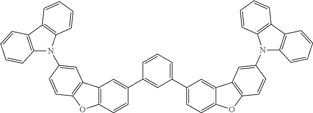 Figure US10121975-20181106-C00103