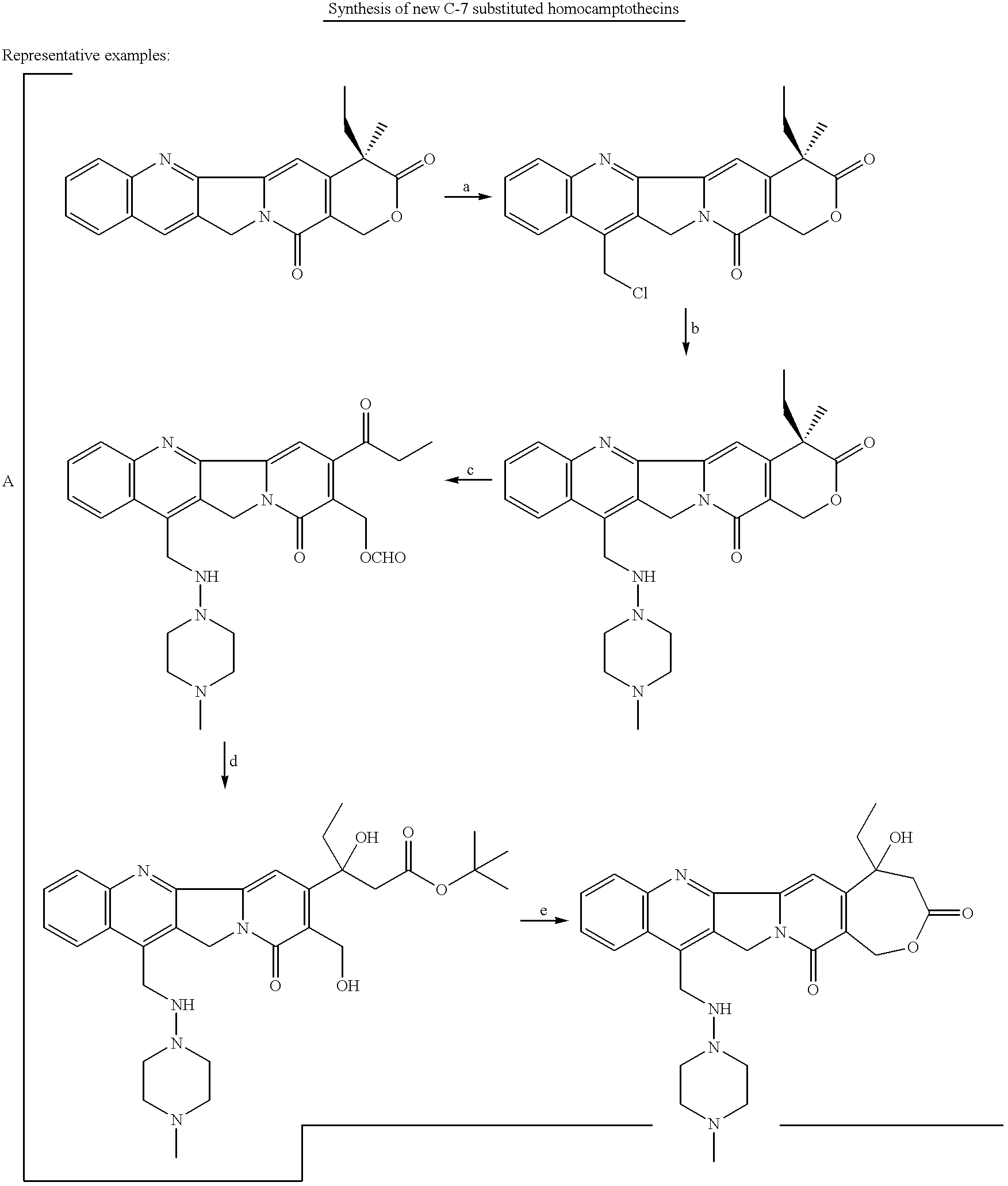 Figure US06291676-20010918-C00007