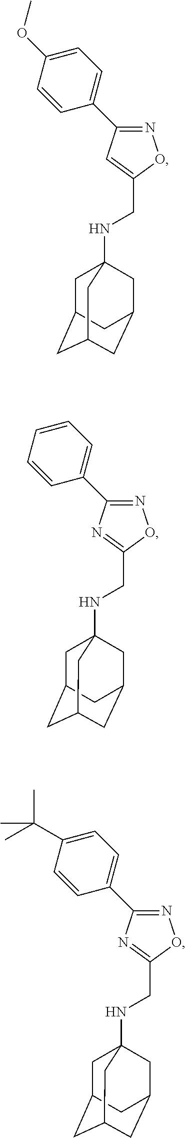 Figure US09884832-20180206-C00155