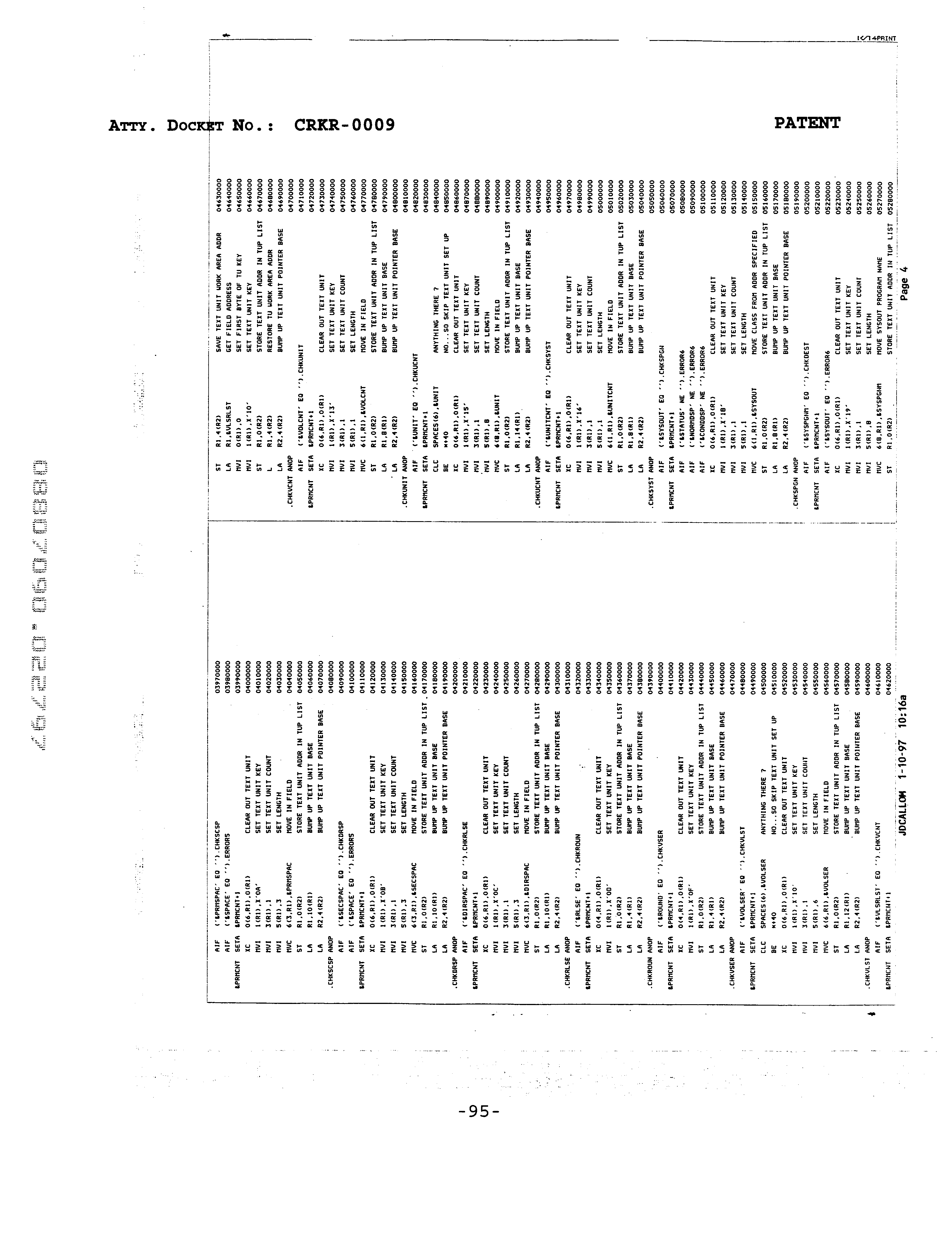 Figure US06301379-20011009-P00053