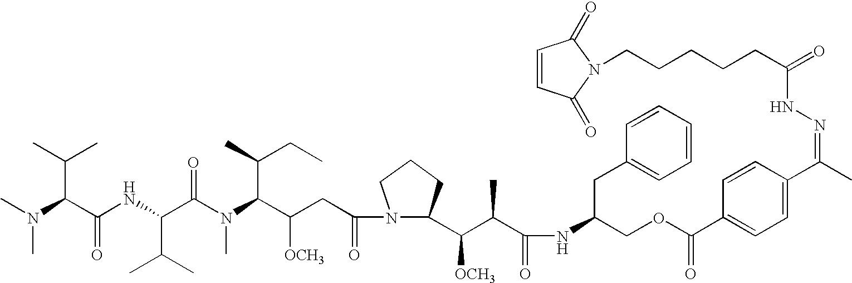 Figure US06884869-20050426-C00112