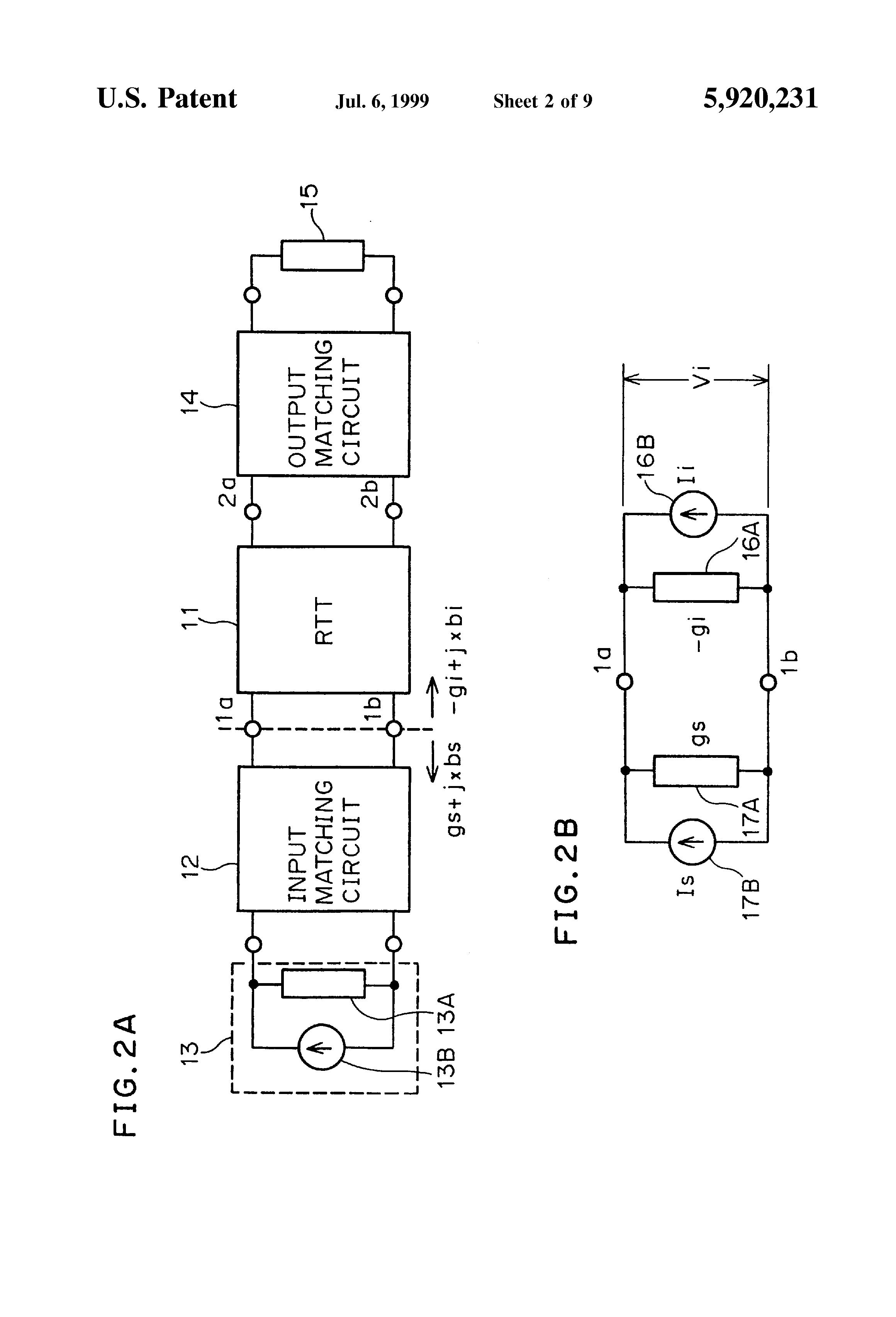 Suzukicar Wiring Diagram Page 10
