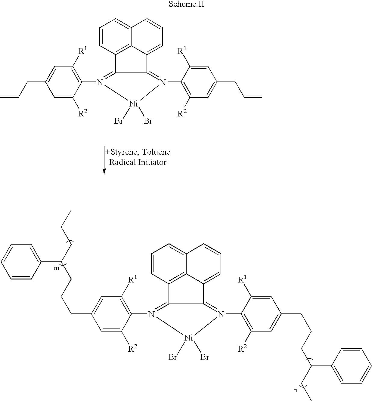 Figure US07176158-20070213-C00015