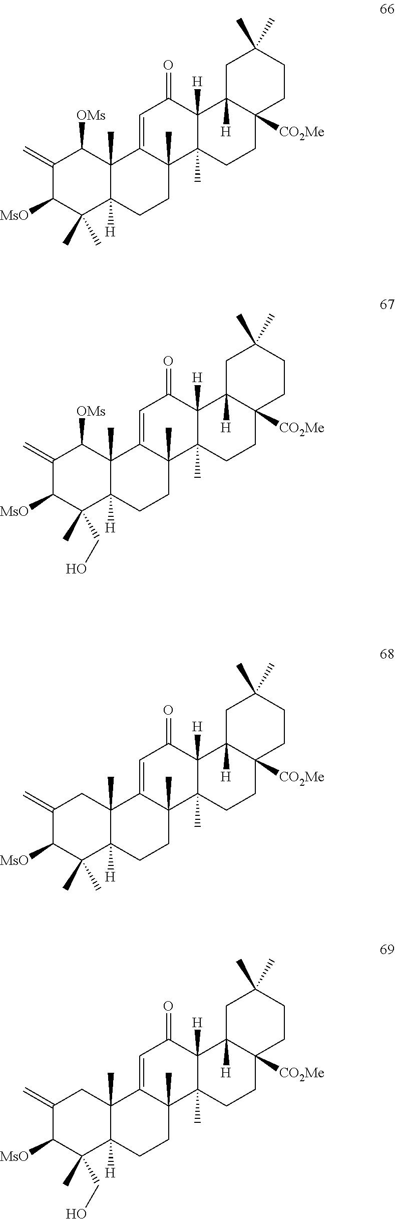 Figure US09539287-20170110-C00024