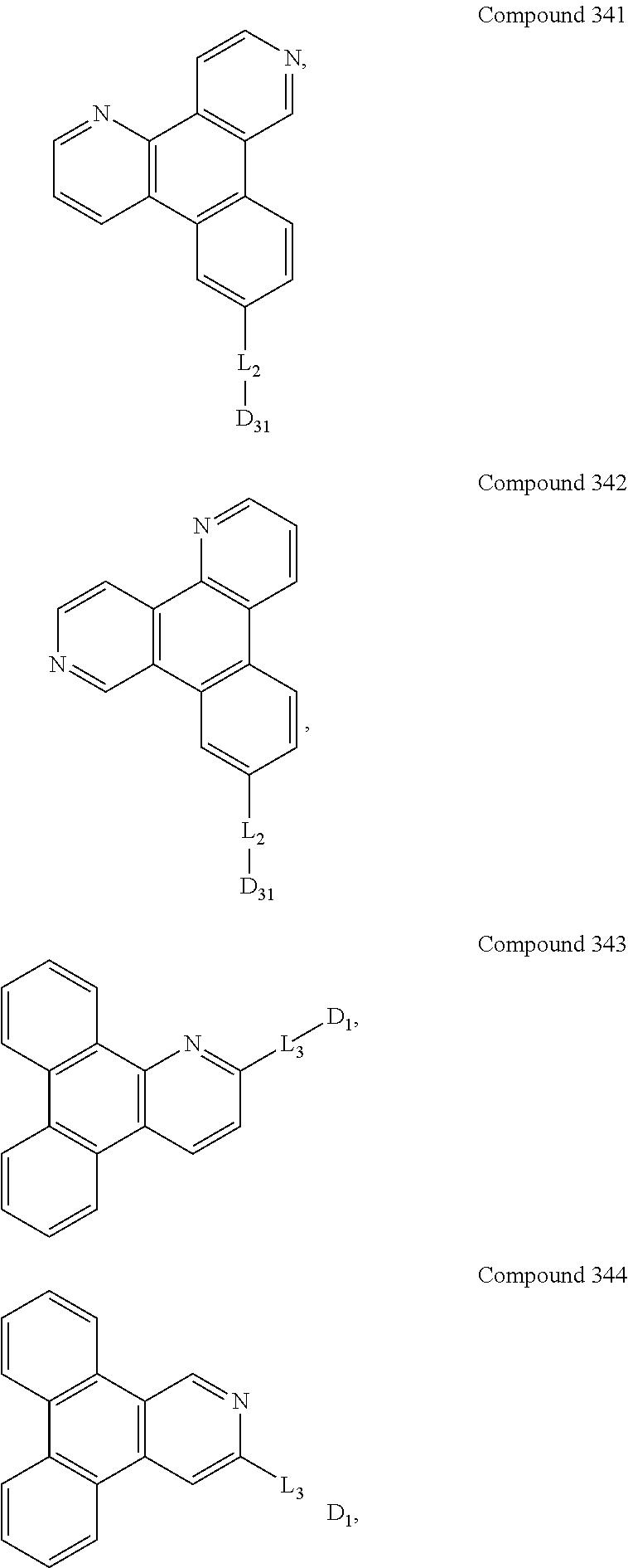 Figure US09537106-20170103-C00224