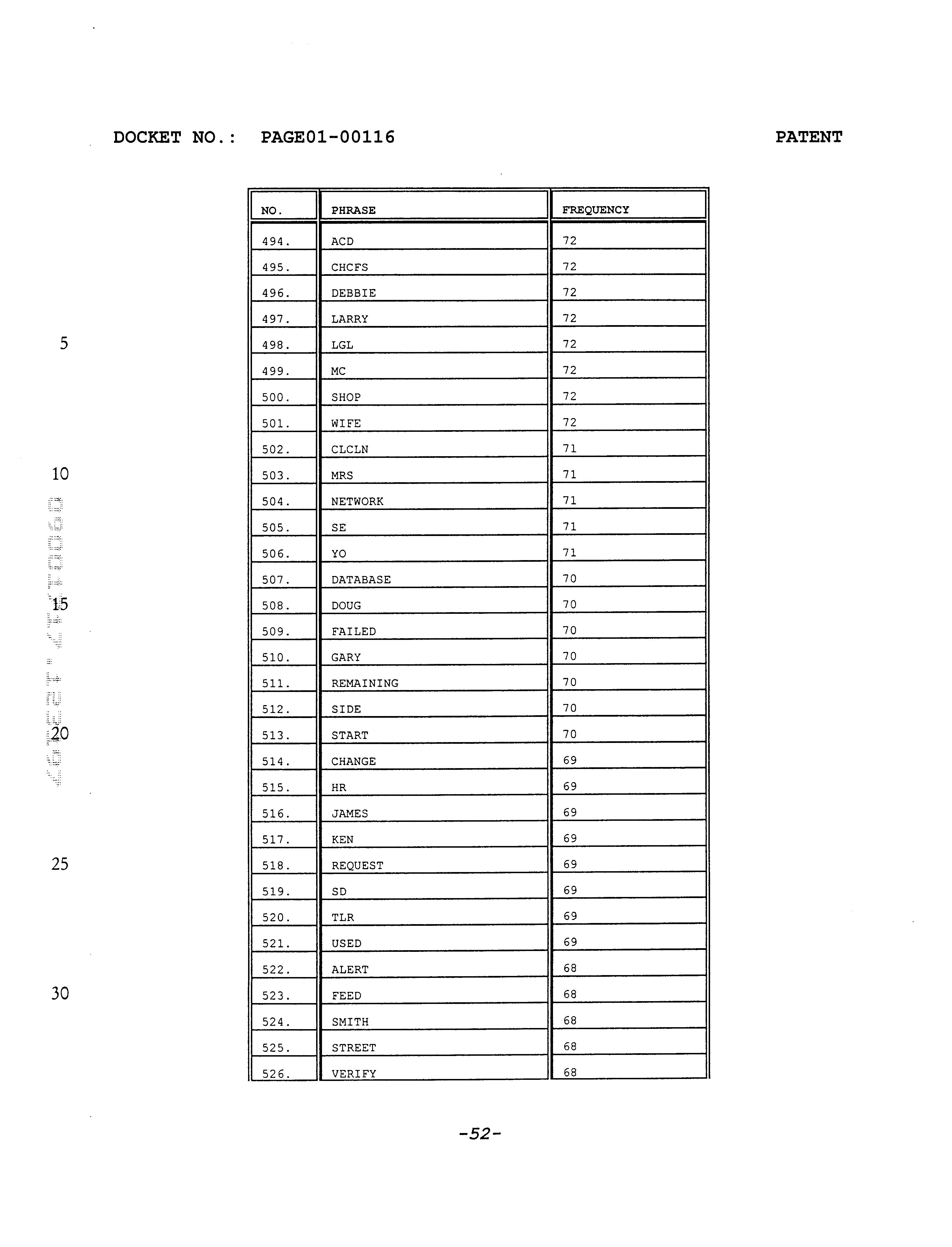 Figure US06198808-20010306-P00016