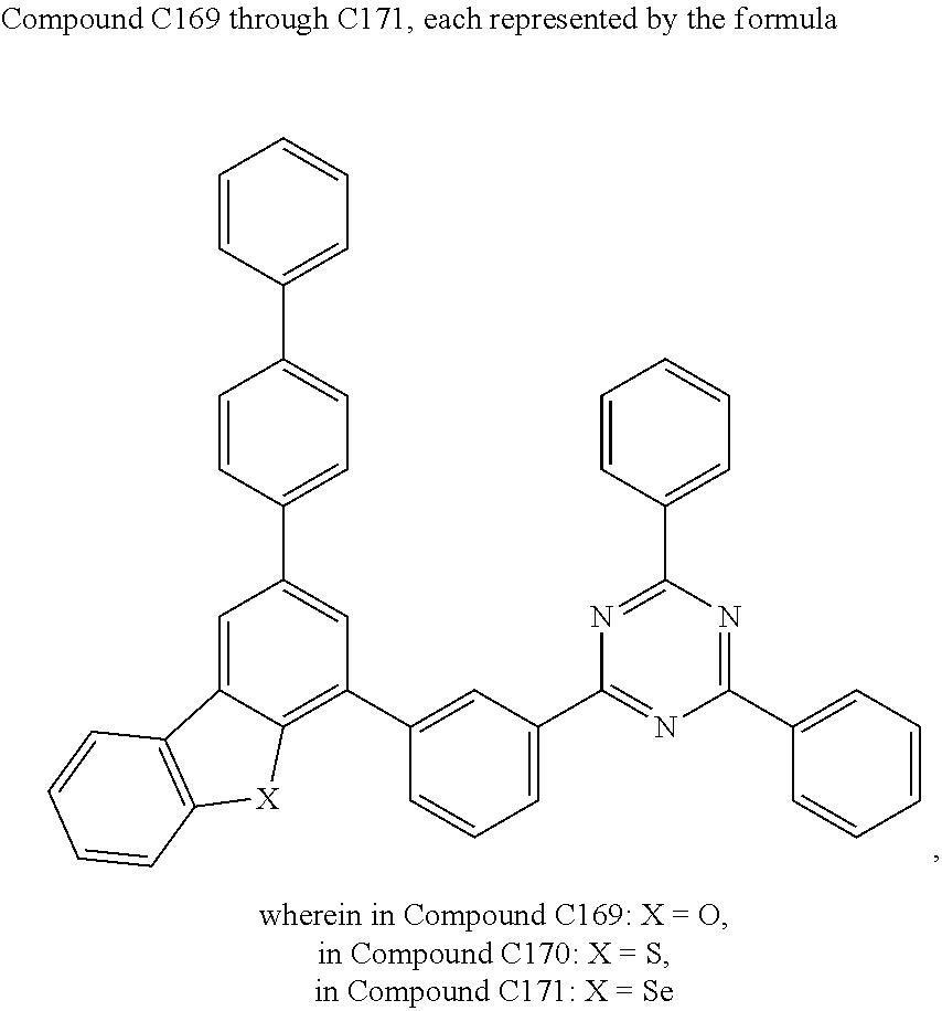 Figure US10297762-20190521-C00410