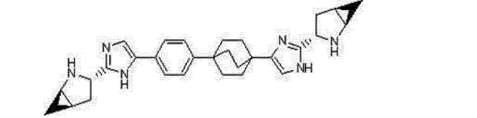 Figure CN102378762AD01432