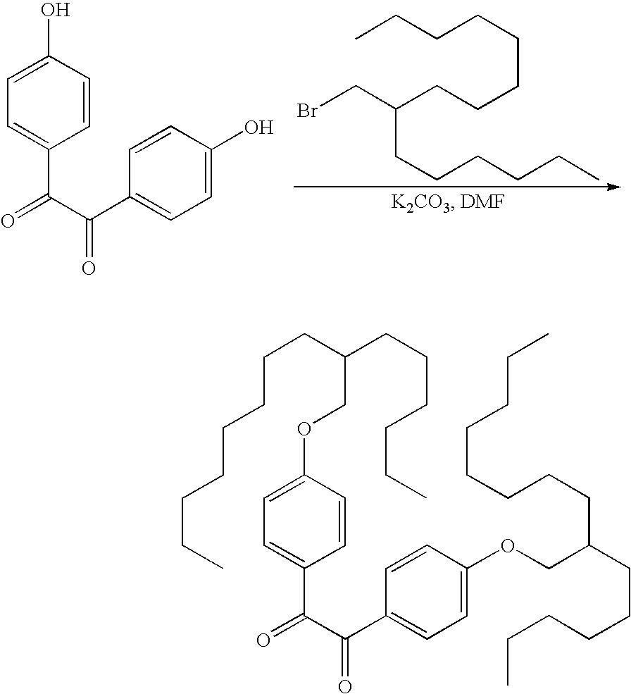 Figure US20090105447A1-20090423-C00183