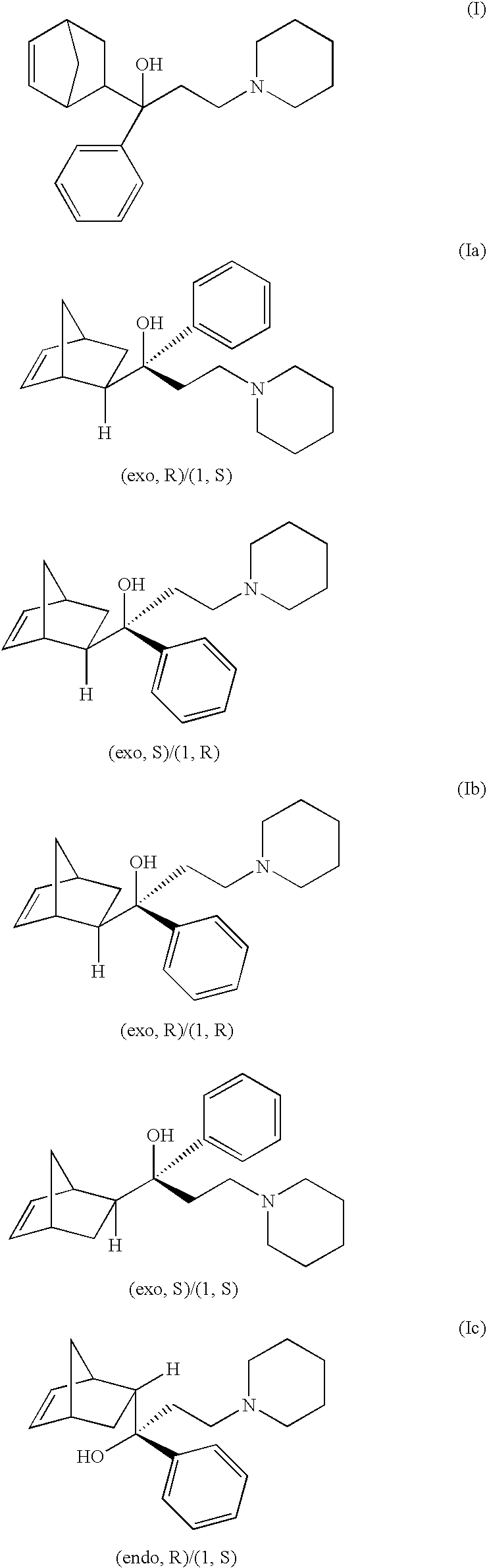 Figure US20050176963A1-20050811-C00001
