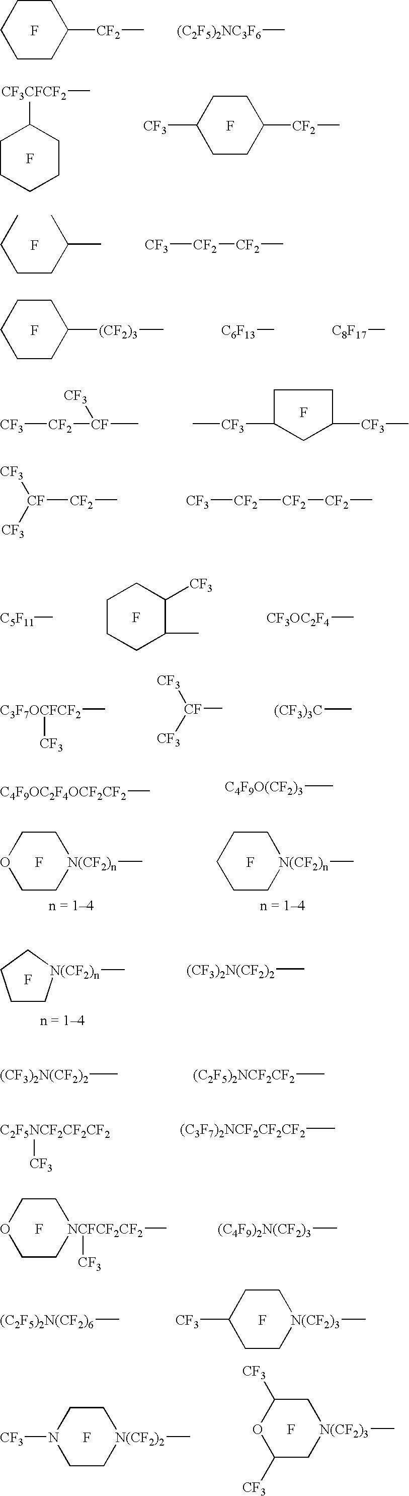 Figure US06743262-20040601-C00001