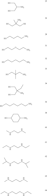 Figure US20110009641A1-20110113-C00126