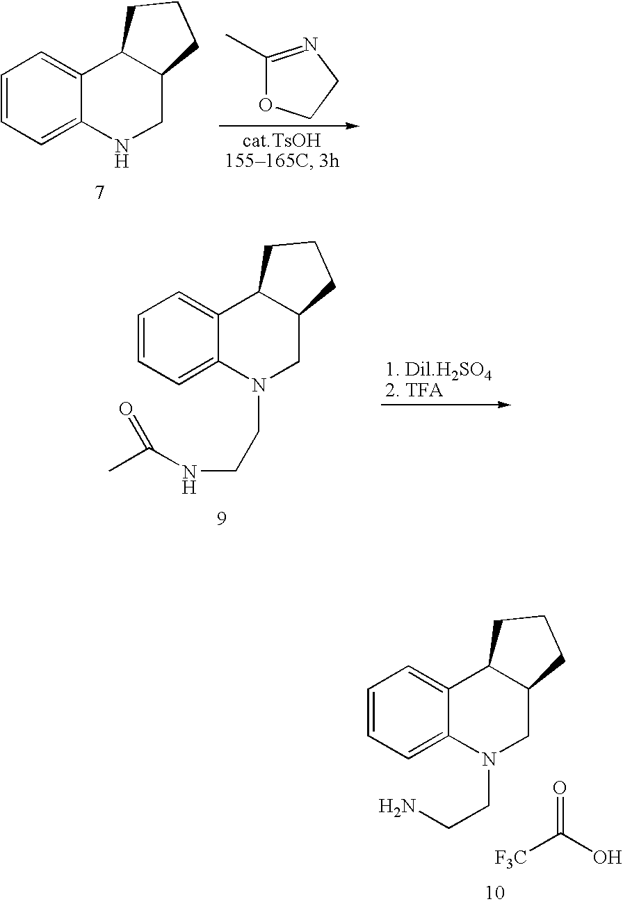 Figure US20070027142A1-20070201-C00032