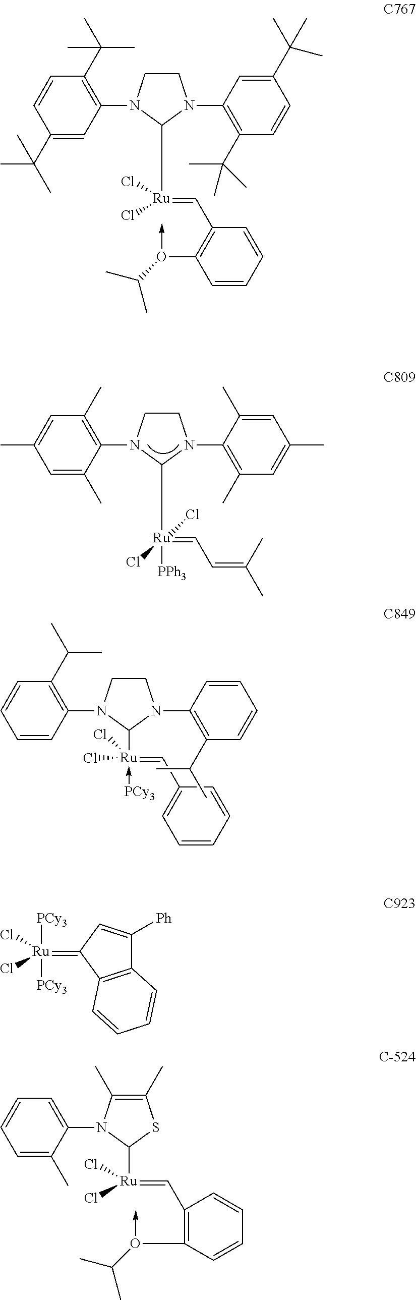 Figure US09012385-20150421-C00031