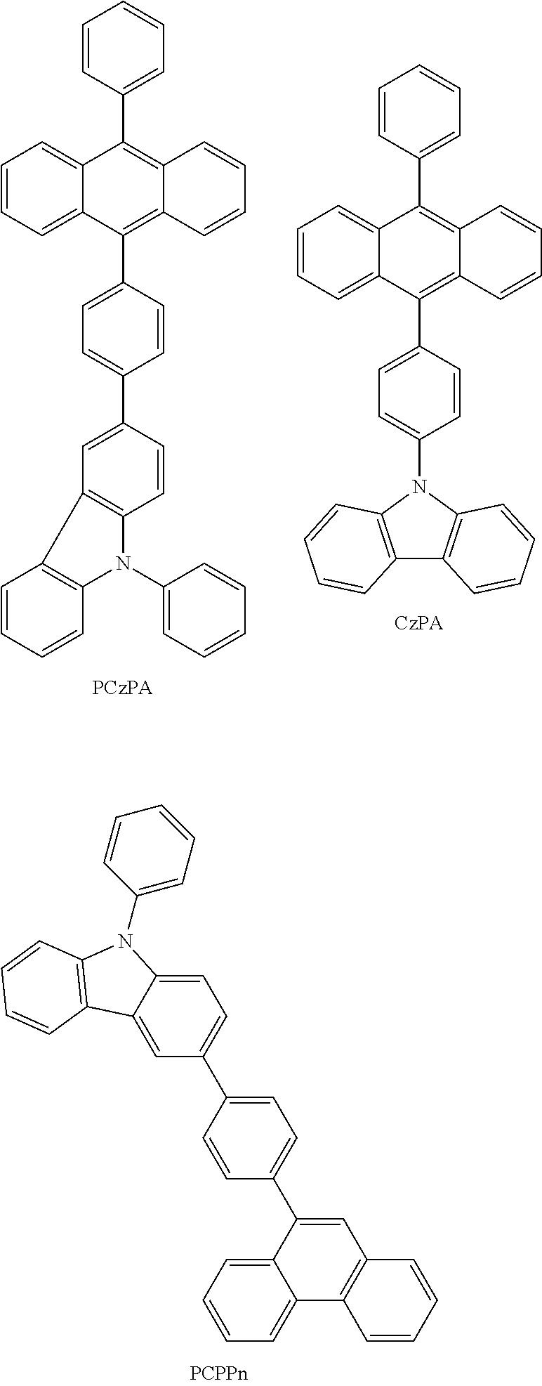 Figure US09391289-20160712-C00008