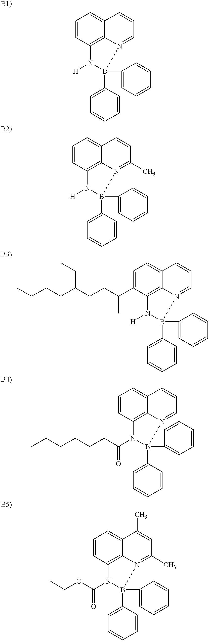 Figure US06368731-20020409-C00015