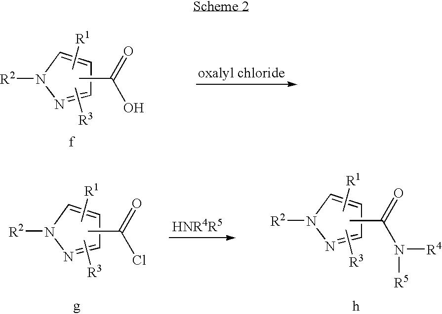 Figure US07223782-20070529-C00012