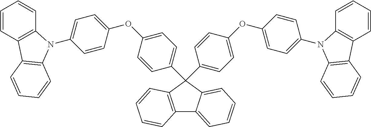 Figure US10084143-20180925-C00069