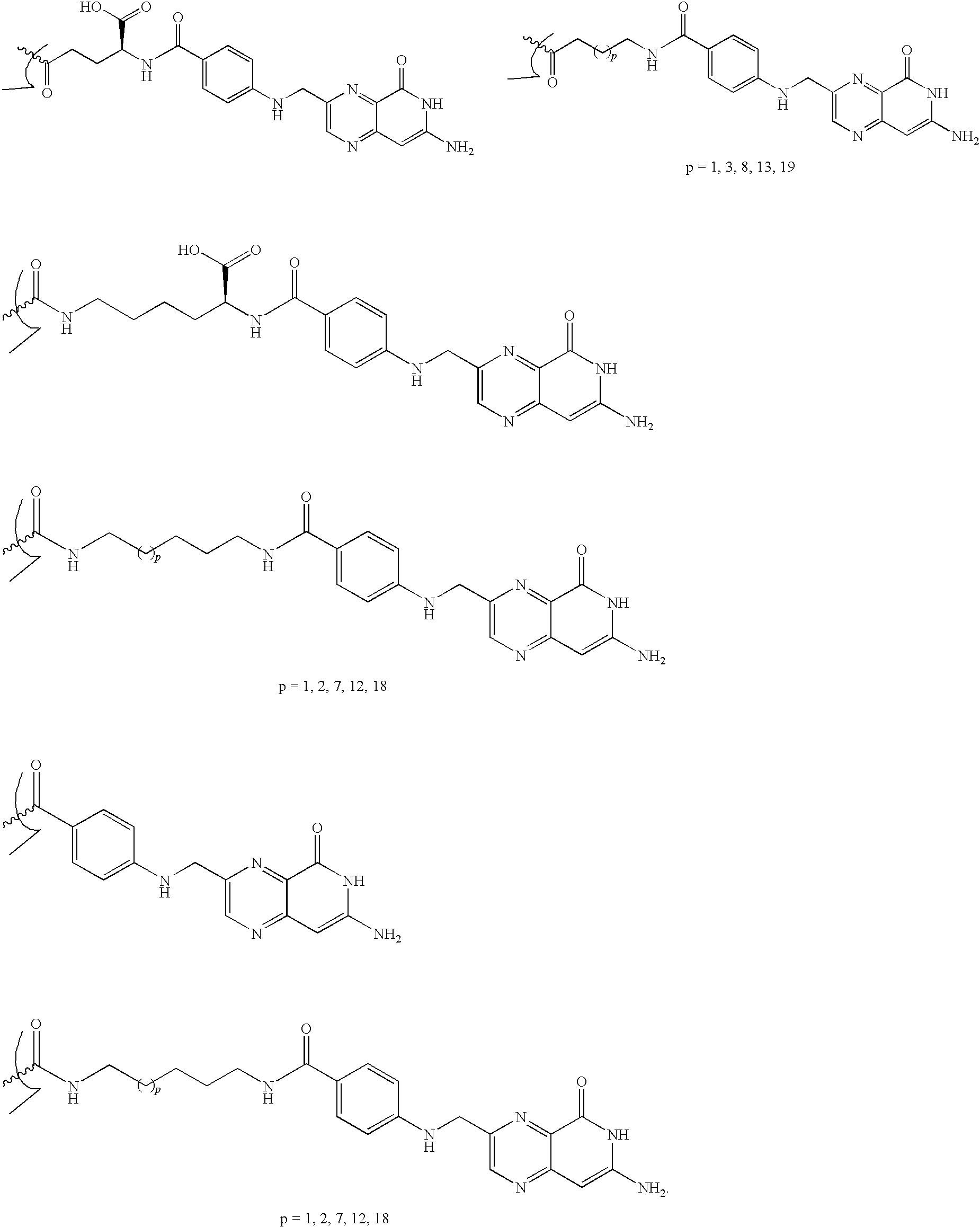 Figure US20090247614A1-20091001-C00014