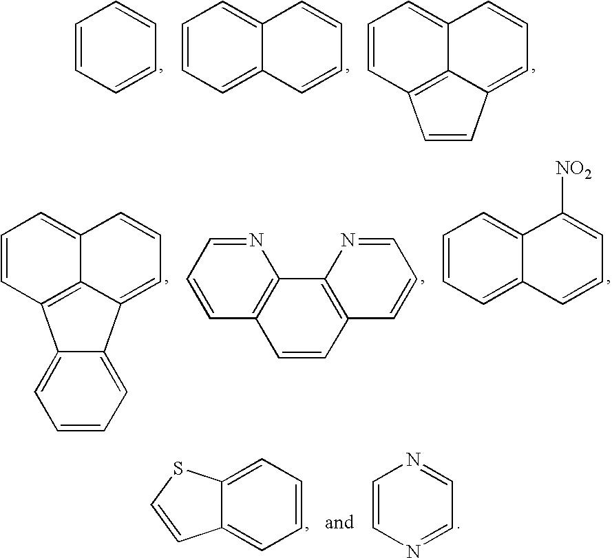 Figure US20080061681A1-20080313-C00045