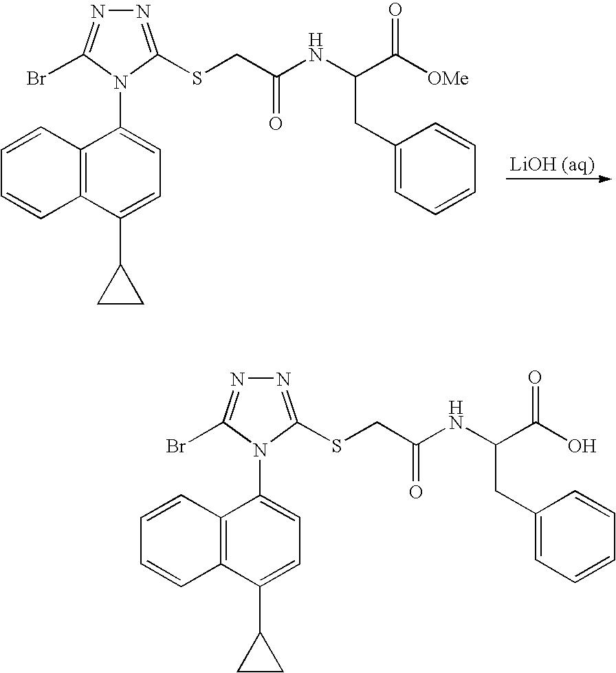 Figure US08242154-20120814-C00098