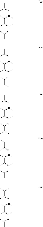 Figure US09929360-20180327-C00053