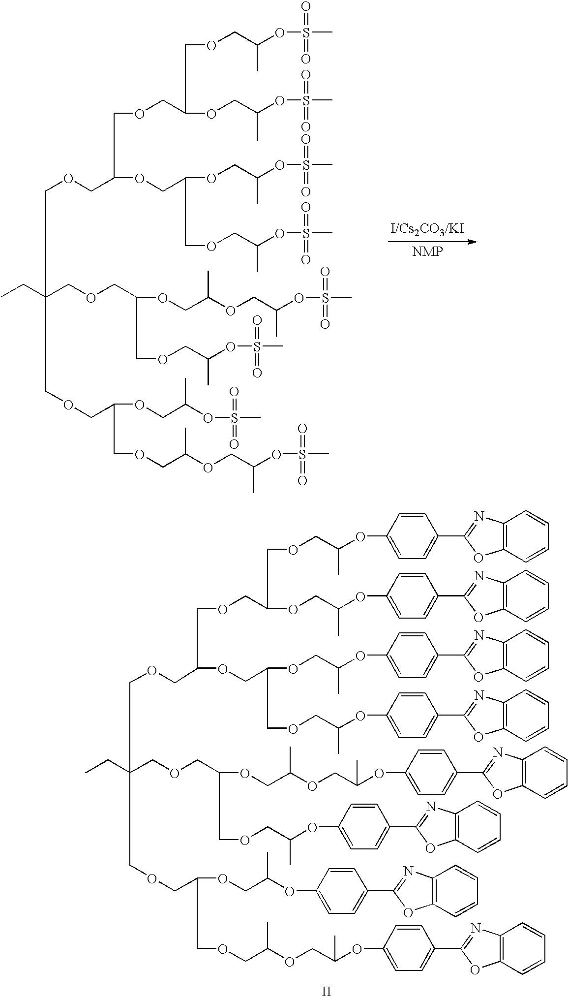 Figure US20080081025A1-20080403-C00020