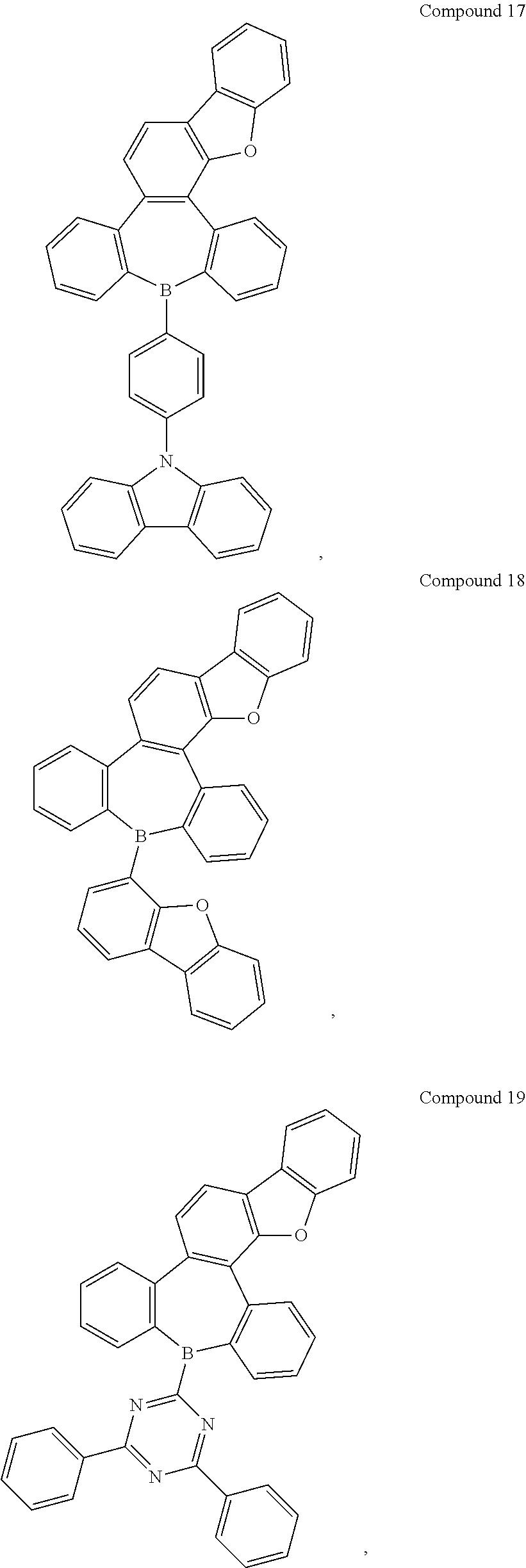 Figure US10236458-20190319-C00120