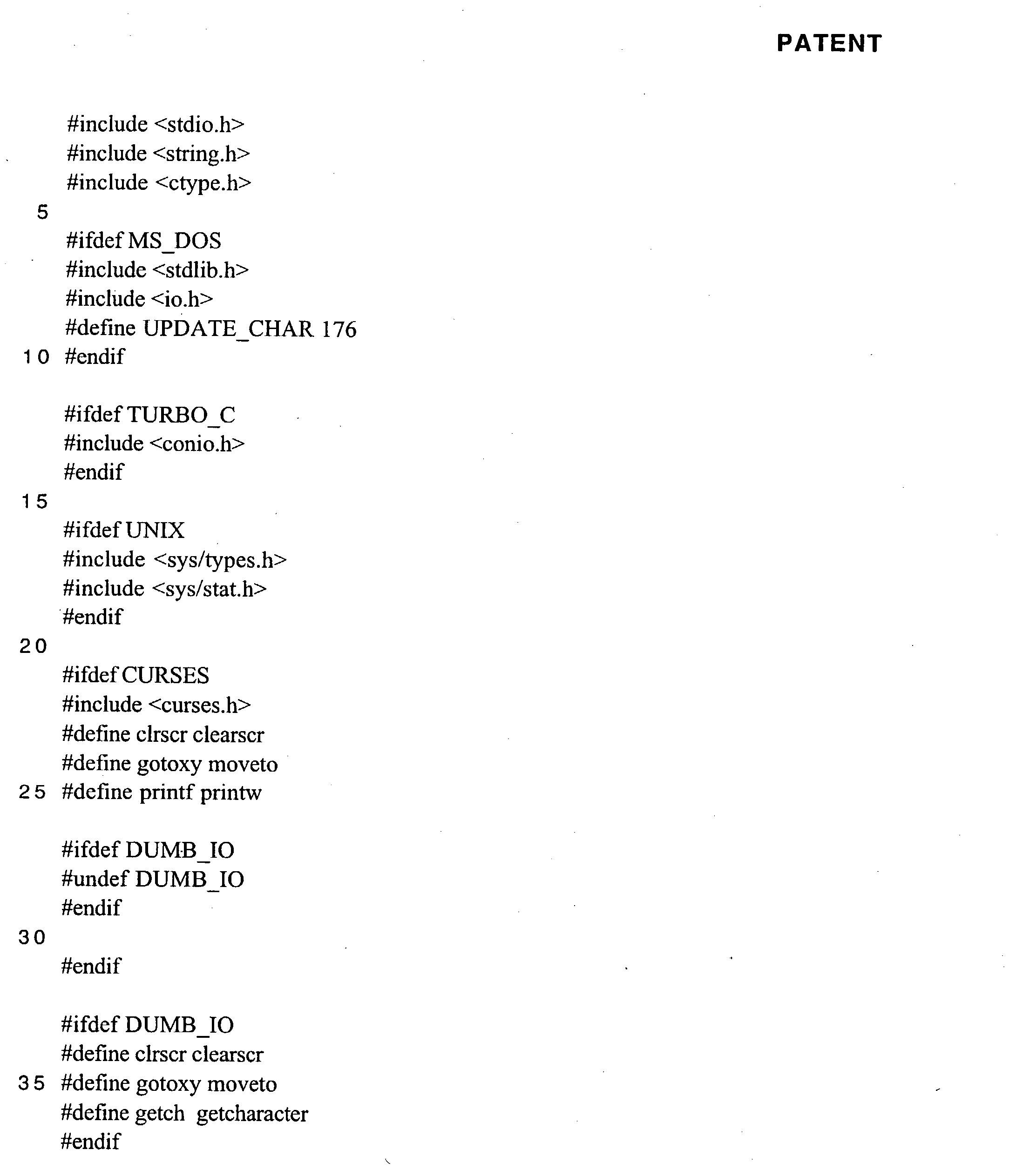 Figure US20030174721A1-20030918-P00091