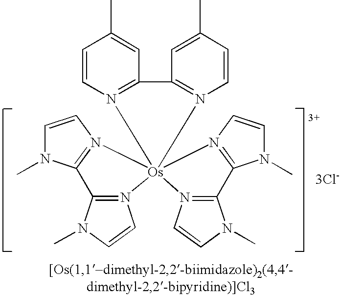 Figure US20100288634A1-20101118-C00022