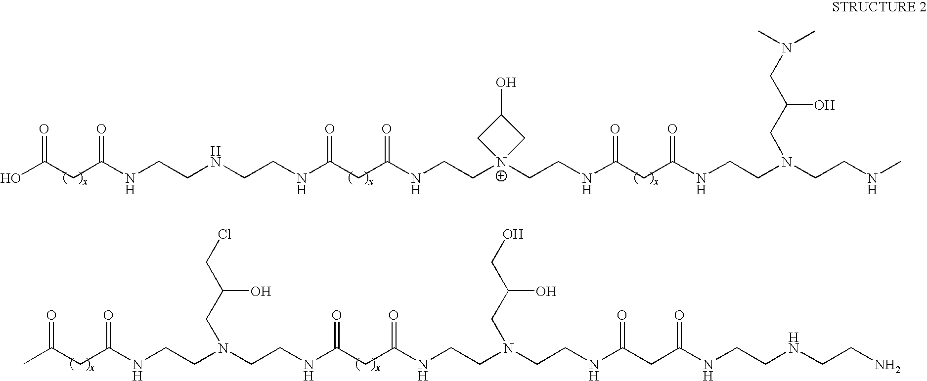 Figure US07850823-20101214-C00004
