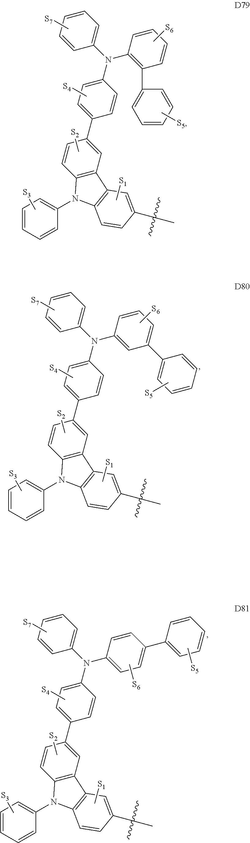 Figure US09324949-20160426-C00071