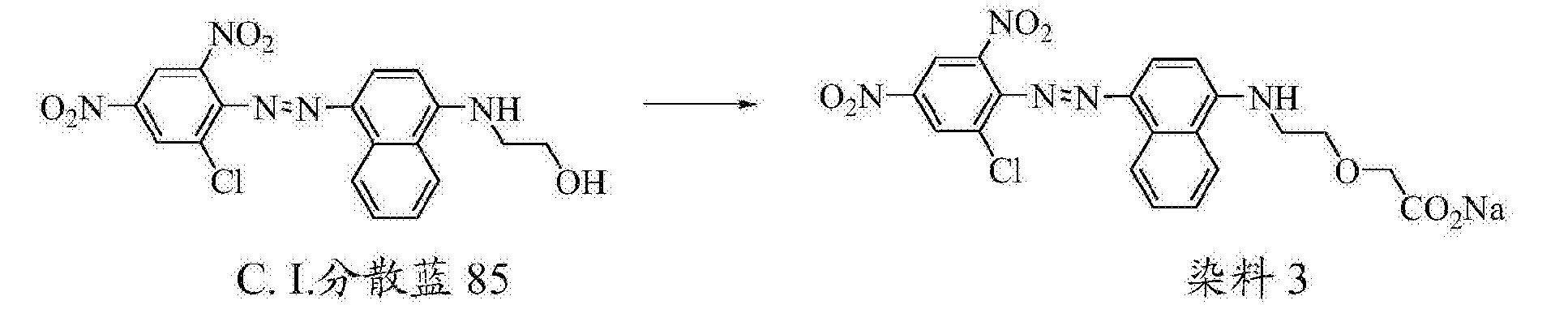 Figure CN104350106BD00202