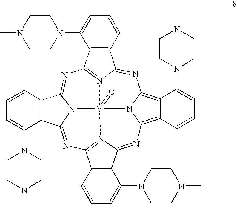 Figure US07572327-20090811-C00015