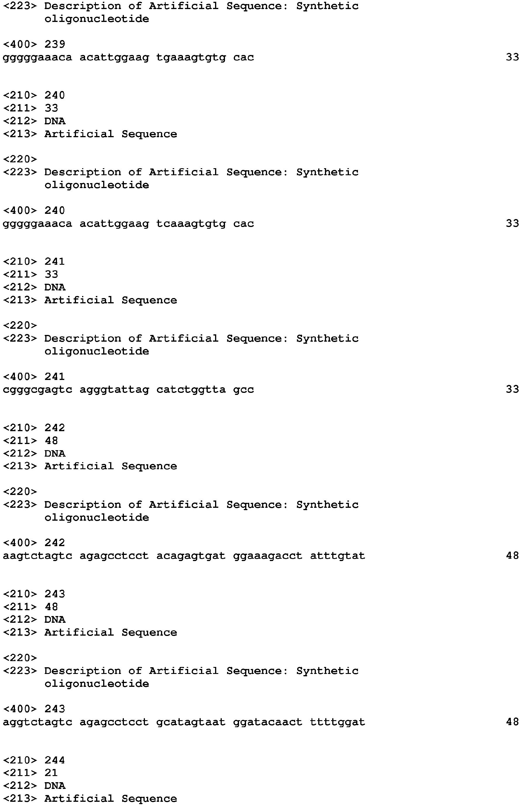 Figure imgb0577