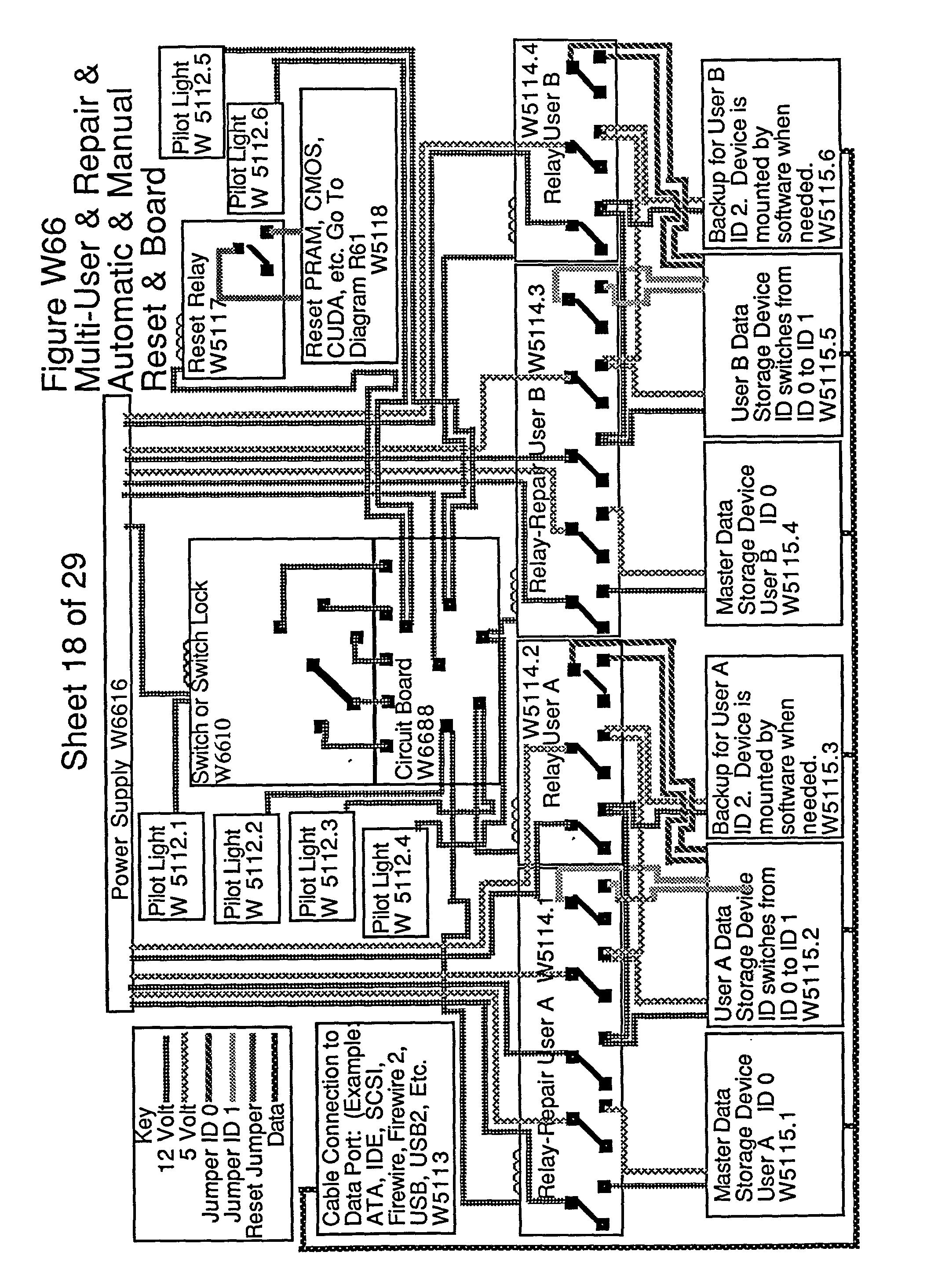 Figure US20020188887A1-20021212-P00094