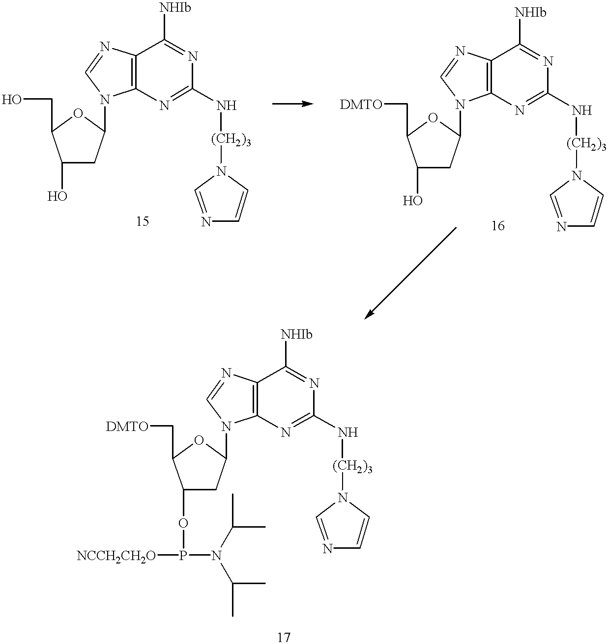 Figure US06232463-20010515-C00008