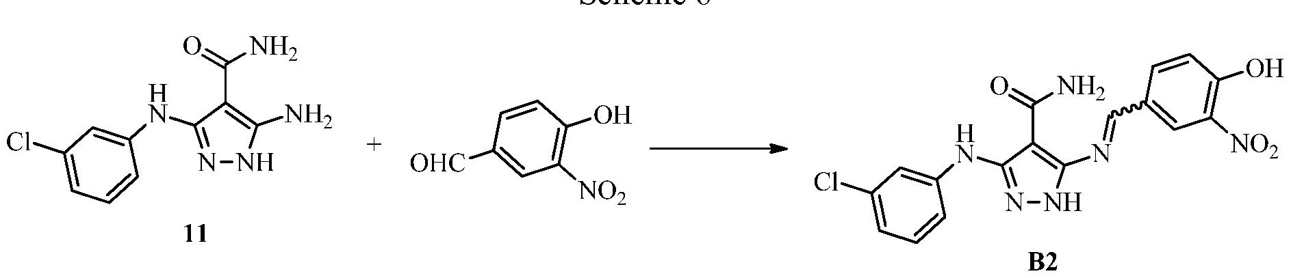 Figure imgf000121_0003