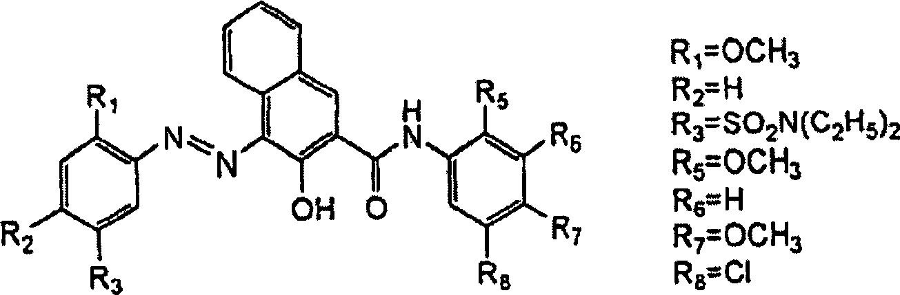 Figure 01850003