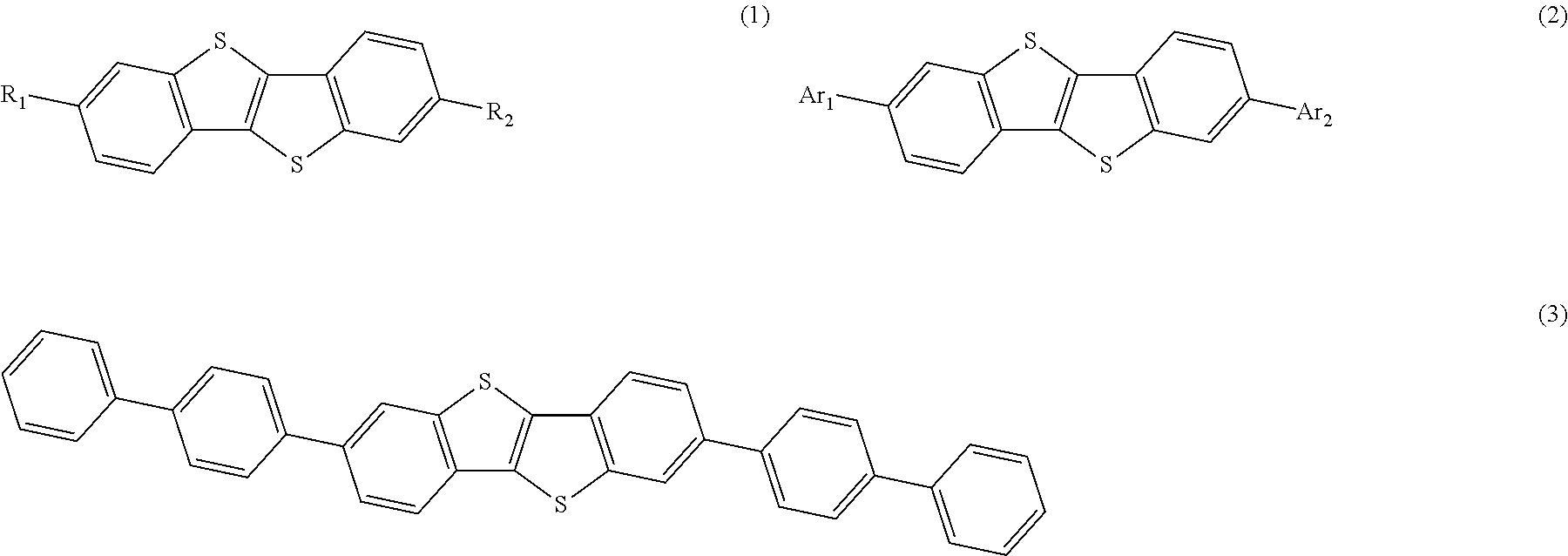 Figure US20180114926A1-20180426-C00002