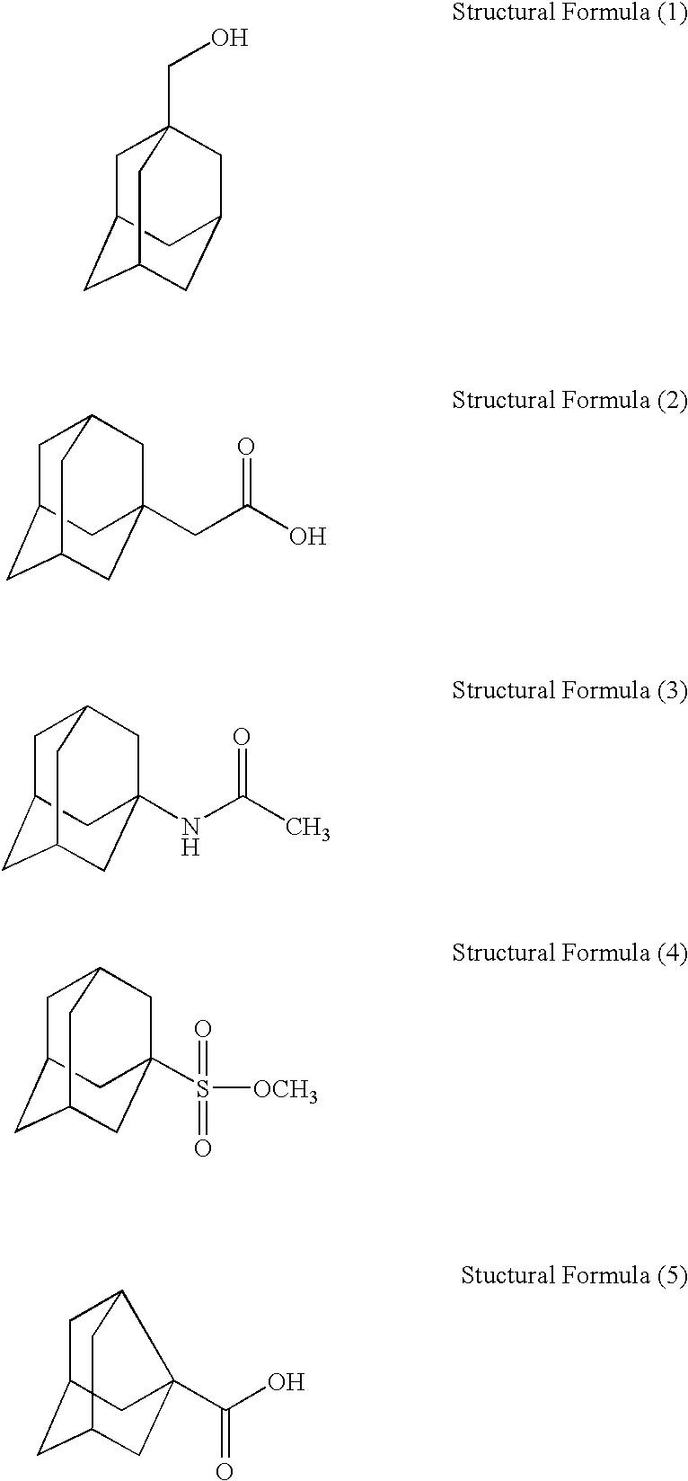 Figure US20070224537A1-20070927-C00001