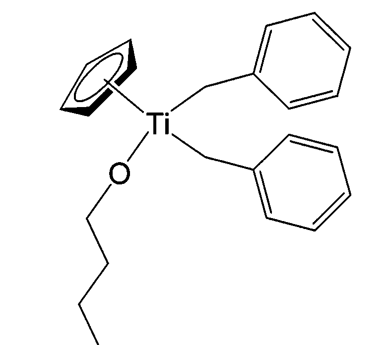 Figure CN101628243BD00162