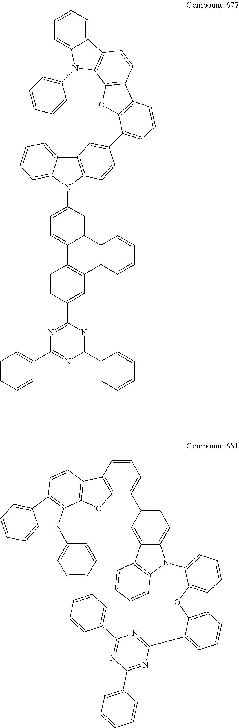 Figure US09209411-20151208-C00247