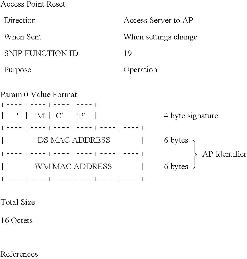 Figure US20040090943A1-20040513-C00012