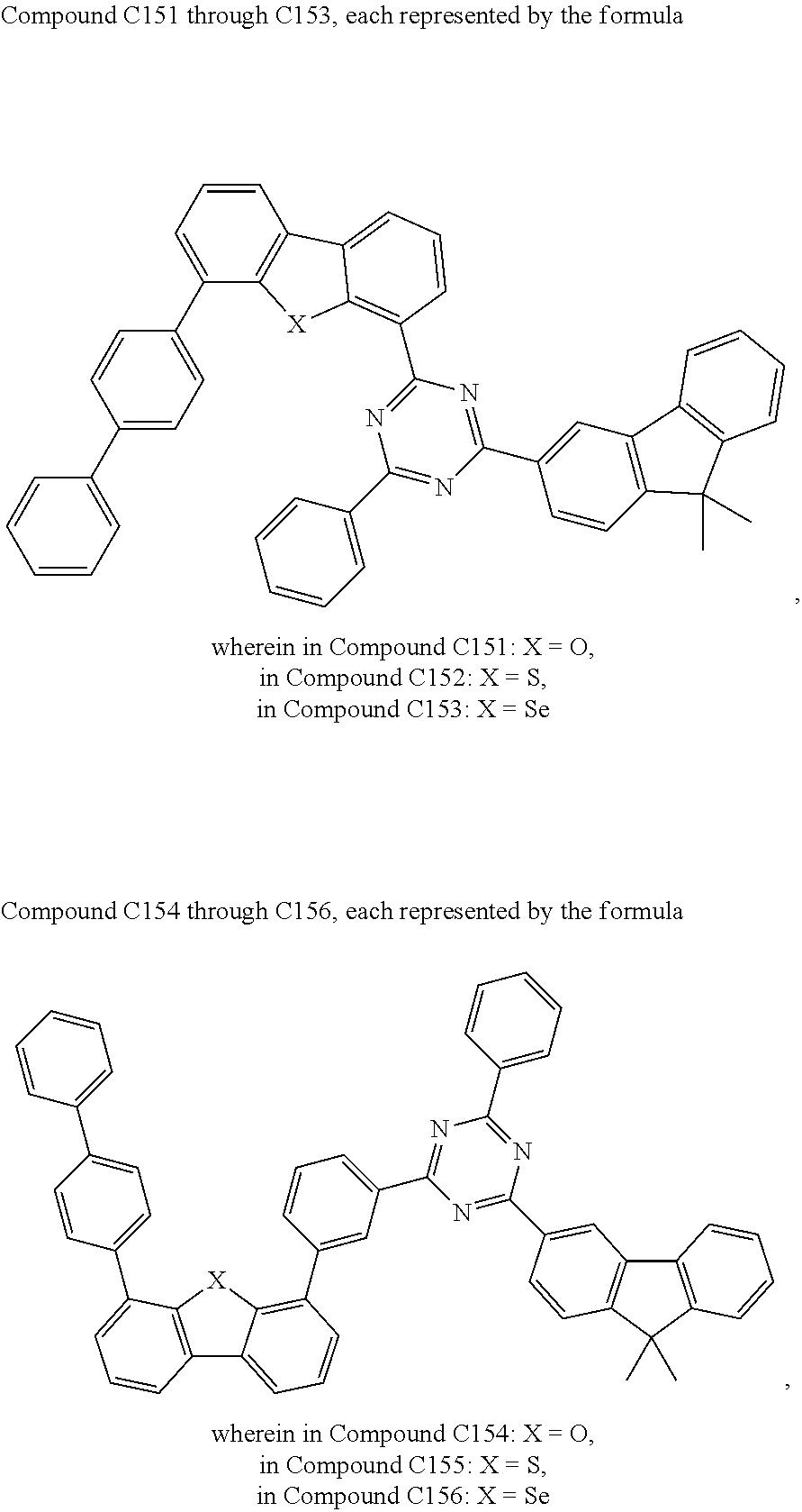 Figure US10297762-20190521-C00409