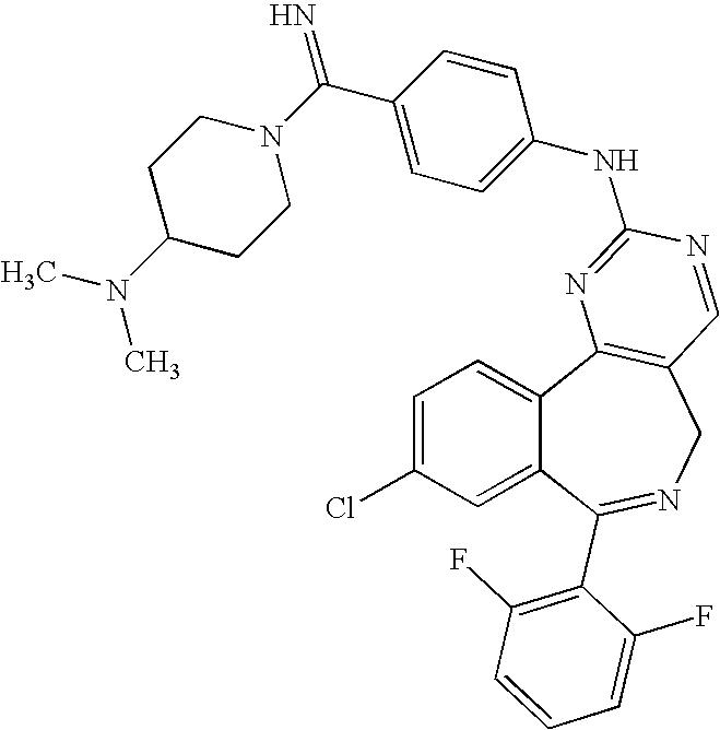 Figure US07572784-20090811-C00332