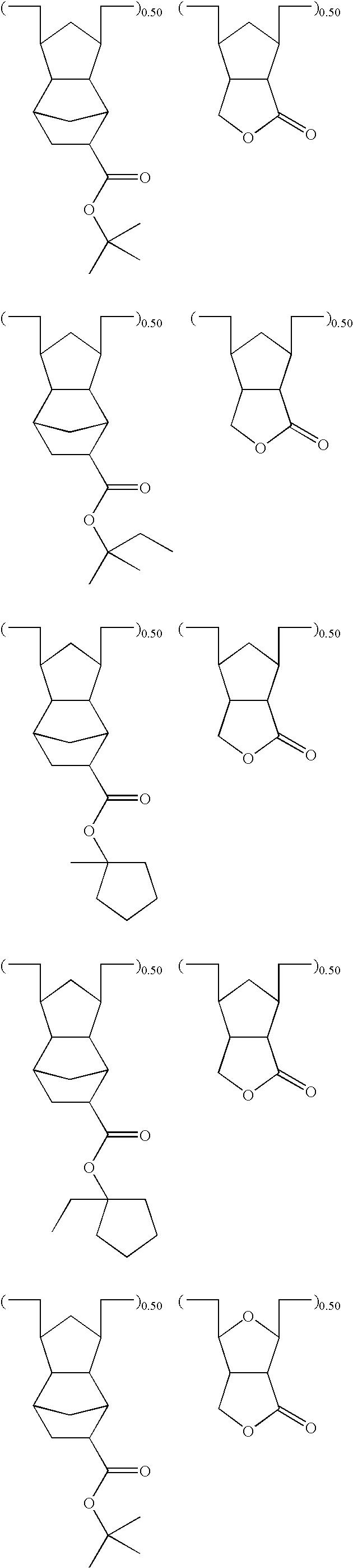 Figure US20080026331A1-20080131-C00065