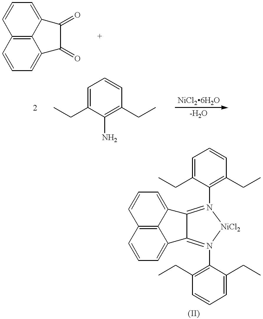 Figure US20010016634A1-20010823-C00003