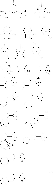 Figure US09488914-20161108-C00053