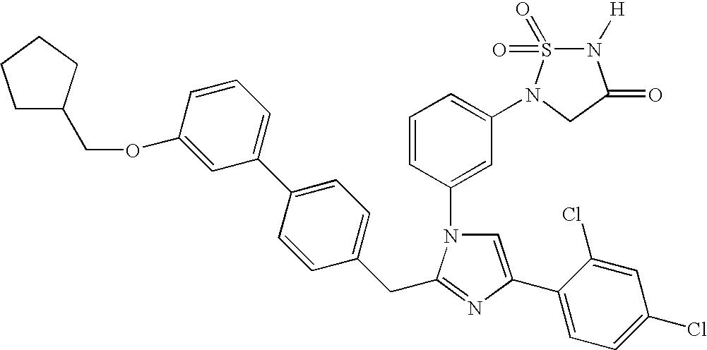 Figure US08404731-20130326-C00052